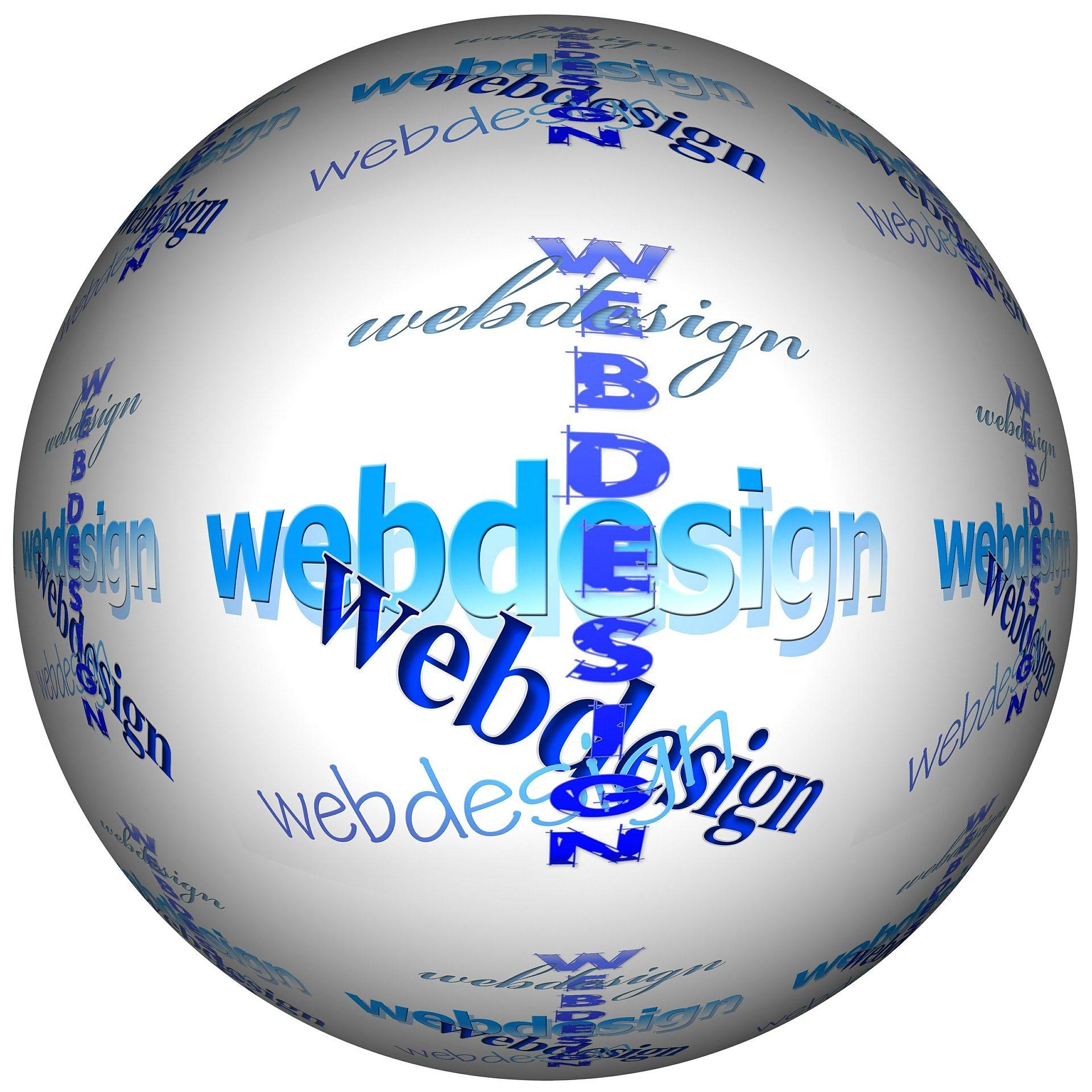web-400894_1920